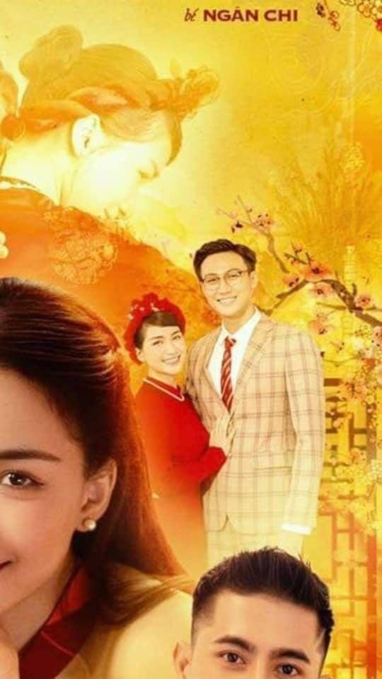 Sự thực về tấm ảnh Hòa Minzy mặc áo dài cưới trong lễ ăn hỏi đang khiến dân tình xôn xao ảnh 3
