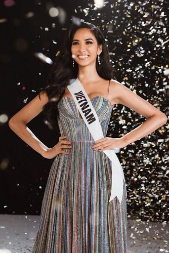"""Khi sao Việt tự đặt biệt danh cho mình: Miss Showbiz của Chi Pu chưa phải """"quái"""" nhất! ảnh 6"""