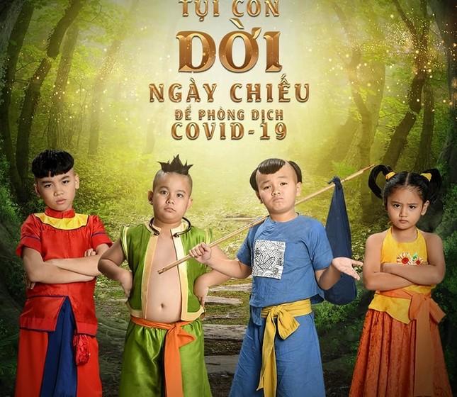 Tết Tân Sửu năm nay không còn là đường đua doanh thu trăm tỷ của phim Việt ảnh 3