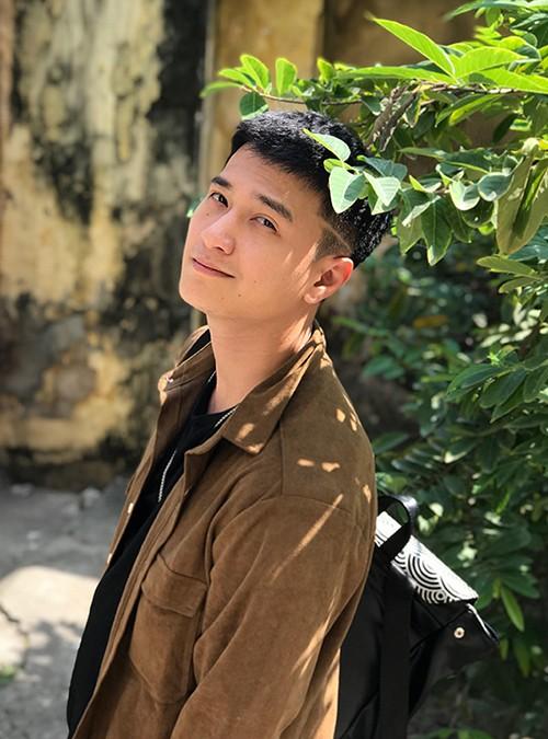 Bị tố vô trách nhiệm sau khi gây tai nạn giao thông, Huỳnh Anh chính thức lên tiếng xin lỗi ảnh 3