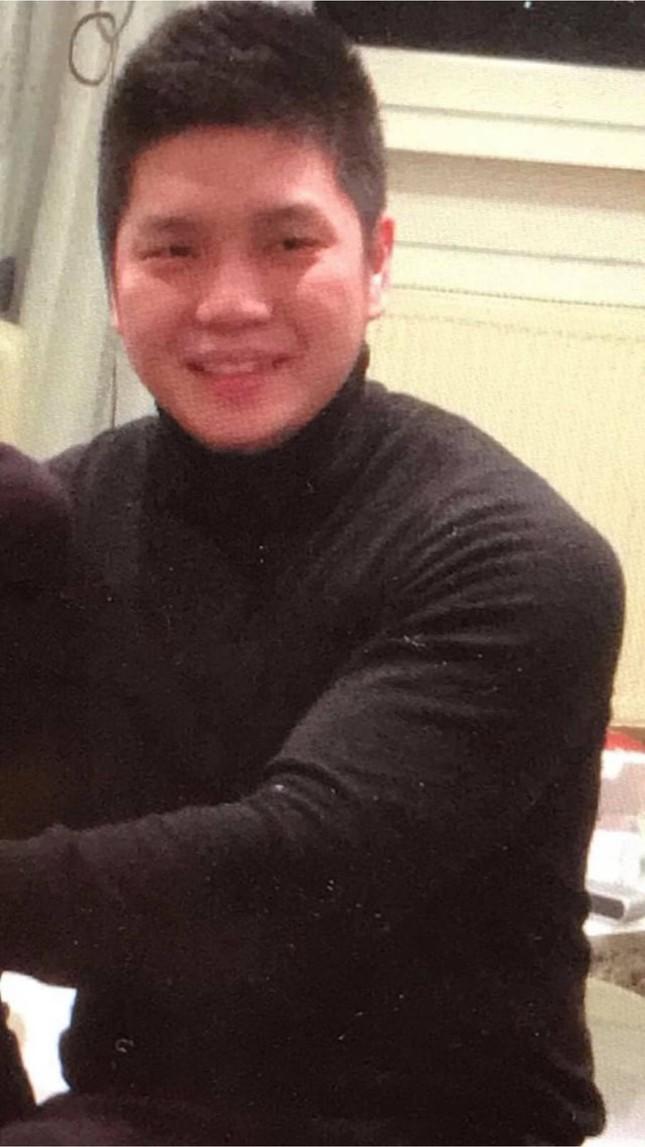"""Bạn trai tin đồn của Ngô Thanh Vân chứng minh chỉ cần giảm cân là có nhan sắc """"thượng thừa"""" ảnh 2"""