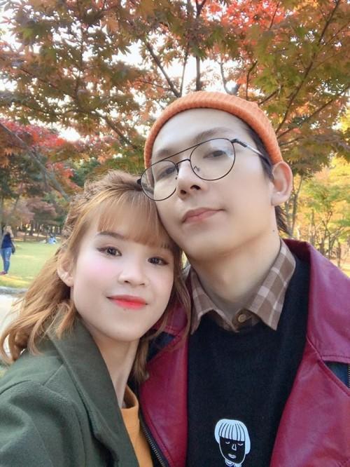 Mời Chí Thiện đóng MV không thành, nhờ vậy Khởi My nên duyên vợ chồng với Kelvin Khánh ảnh 3