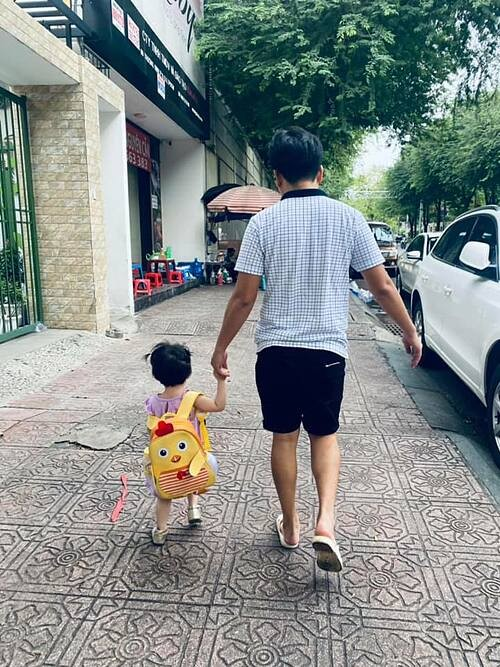 """Hòa Minzy - Nhã Phương lần đầu tiên khoe sắc chung khung hình sau khi lên chức """"mẹ bỉm"""" ảnh 4"""