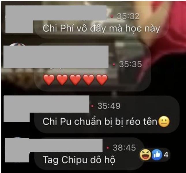 """Văn Mai Hương nhận mình hát không tốt bằng Hương Tràm, Chi Pu """"ngồi không dính đạn"""" ảnh 3"""