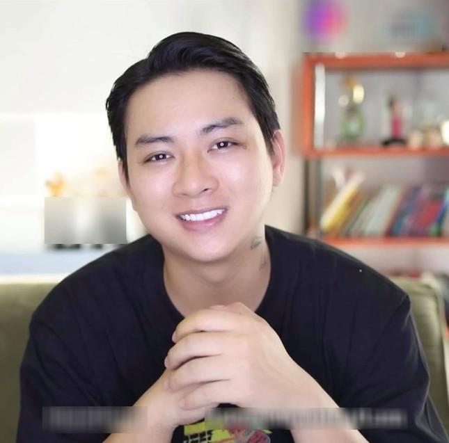 """Hoài Lâm đăng clip cận mặt, tươi tắn trò chuyện với fan sau thời gian """"ở ẩn"""" ảnh 2"""