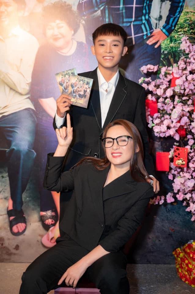 Hồ Văn Cường quyết ra riêng sau 6 năm ở chung nhà với mẹ nuôi Phi Nhung ảnh 3
