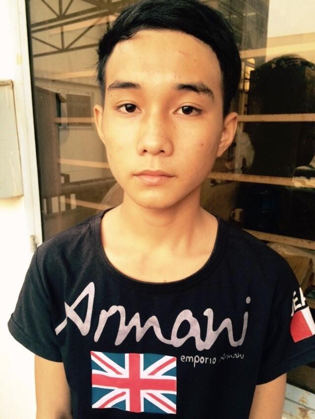 Ẩu đả trước cổng trường, một học sinh bị đâm tử vong ảnh 1