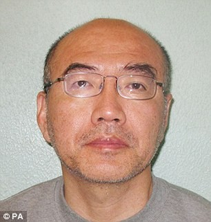 Bác sỹ hiếp dâm nữ bệnh nhân lĩnh án 7 năm tù ảnh 1