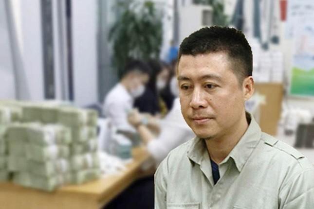 Kê biên loạt biệt thự trị giá gần 300 tỷ của dì ruột Phan Sào Nam ảnh 2