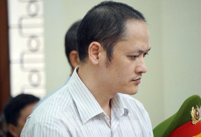 Chủ mưu nâng điểm cho 106 thí sinh ở Hà Giang bị đề nghị 8-9 năm tù ảnh 1