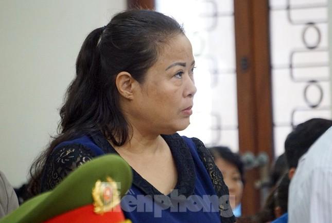 Chủ mưu nâng điểm cho 106 thí sinh ở Hà Giang bị đề nghị 8-9 năm tù ảnh 3