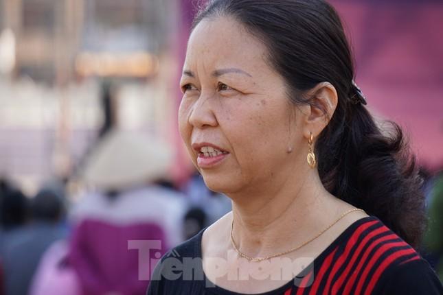 Bố nữ sinh bị hiếp, giết ở Điện Biên: Bị cáo Thu lĩnh 3 năm tù là 'quá nhẹ' ảnh 3