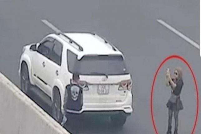 6 ngày nghỉ Tết, 2.298 'ma men' lái xe bị CSGT xử phạt ảnh 3
