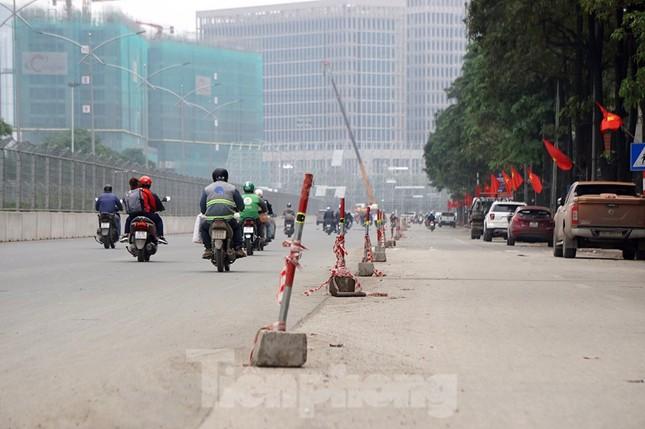 Hiểm họa tai nạn chết người trên đường đua F1 ảnh 7