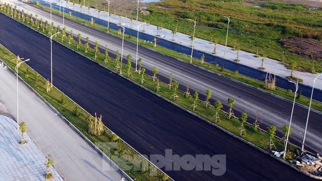 Thủ tướng Nguyễn Xuân Phúc chỉ đạo Đại hội Đảng bộ Hải Phòng ảnh 7