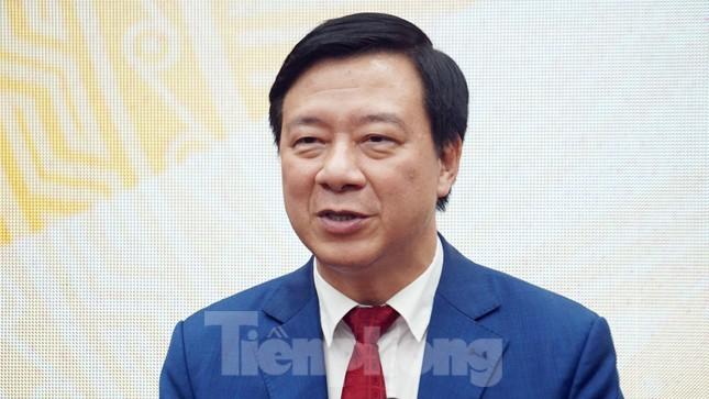 COVID-19 ngày 1/3: Dỡ phong tỏa TP Chí Linh, huyện Cẩm Giàng ảnh 4