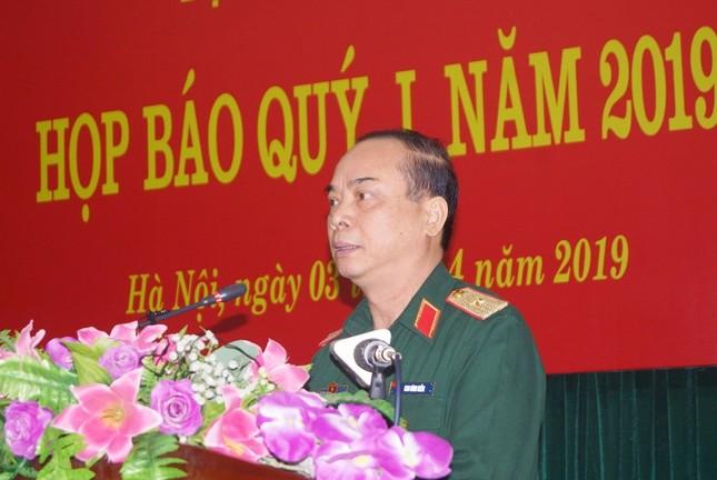 Việt Nam sản xuất thành công bộ quần áo đặc biệt bảo vệ thi hài Bác Hồ ảnh 1