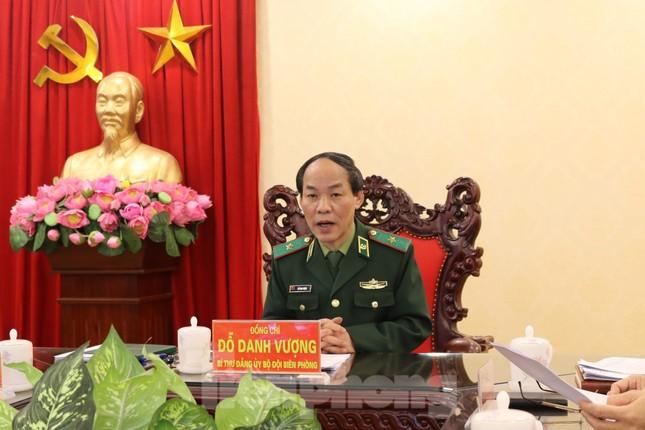 Thủ tướng bổ nhiệm trung tướng Hoàng Xuân Chiến làm Thứ trưởng Bộ Quốc phòng ảnh 1