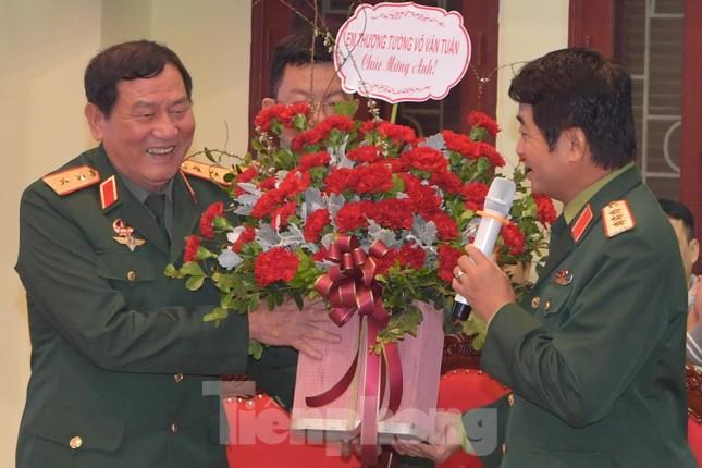 70 năm hợp tác Việt - Xô, Việt - Nga: Dấu ấn vượt thời gian ảnh 4