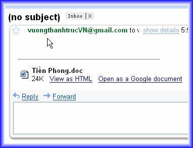 Làm chủ Yahoo Mash – phần XXI ảnh 17