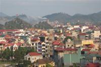 Quy hoạchHành lang kinh tế Lạng Sơn - Hà Nội - Hải Phòng - Quảng Ninh ảnh 1