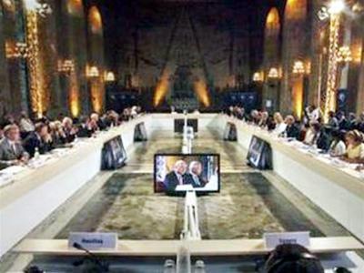 EU cân nhắc rút 27 đại sứ khỏi Iran ảnh 1