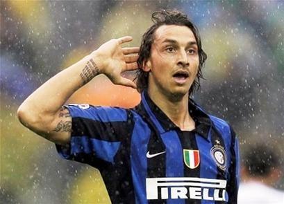 Inter MilanBA lần liên tiếp đăng quang Serie A ảnh 1