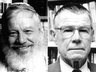 Israel và Mỹ cùng nhận giải Nobel kinh tế 2005 ảnh 1