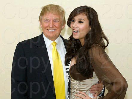 Nhìn lại hành trình của Hoàng Yến tại Miss Universe ảnh 14