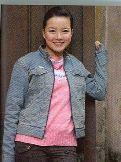 MC Minh Trang: Sức hấp dẫn của một @ ảnh 2