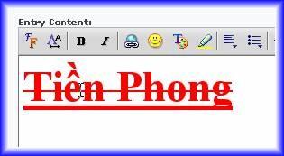 Làm chủ Yahoo Mash – phần XXI ảnh 20
