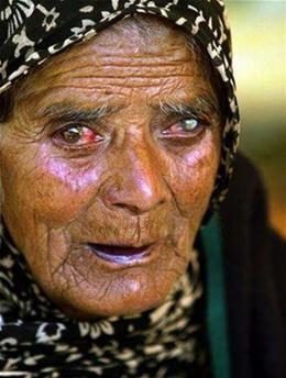 Pakistan: Cướp bóc, hôi của tràn lan sau động đất ảnh 1
