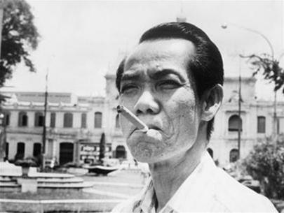 Phim 'Điệp viên hoàn hảo' sẽ được quay tại Mỹ và Việt Nam ảnh 4