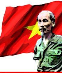 Thi tìm hiểu tư tưởng, tấm gương đạo đức Hồ Chí Minh ảnh 1