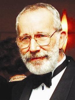 Hai nhà khoa học Úc đoạt giải Nobel y học 2005 ảnh 1