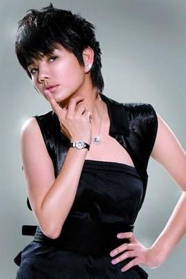 Top 10sao nữ được mày râu Trung Quốc khao khát ảnh 2
