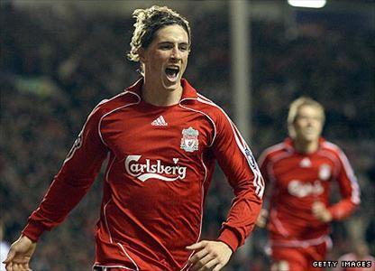 Liverpool, Chelsea đại thắng ảnh 1