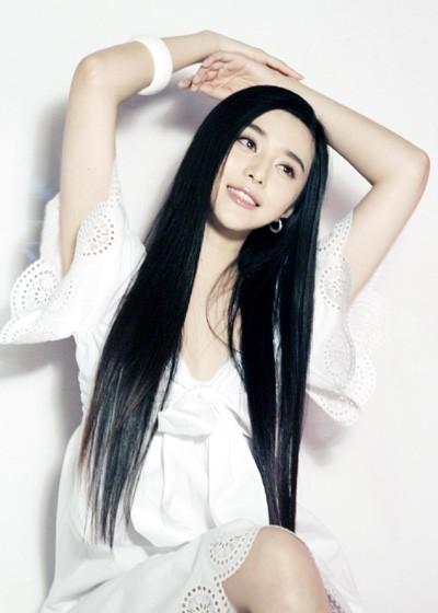Top 10sao nữ được mày râu Trung Quốc khao khát ảnh 6