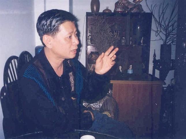 Gặp ngườiáp giải Tổng thống Ngụy quyền Sài Gòn ảnh 1