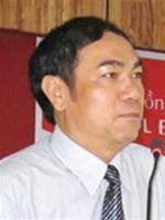 Cảnh cáo Trưởng CQ đại diện Bộ KH&CN tại TPHCM ảnh 1