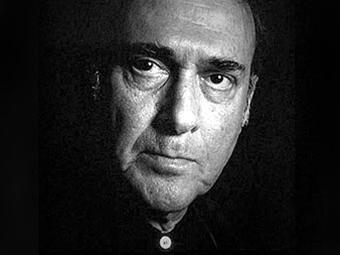 Nobel văn chương 2005 được trao cho Harold Pinter ảnh 1