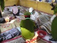 Tai nạn thảm khốc: 31 cựu chiến binh thiệt mạng ảnh 2