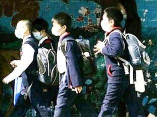 Hong Kong đóng cửa trường học 2 tuần vì lo ngại dịch cúm ảnh 1
