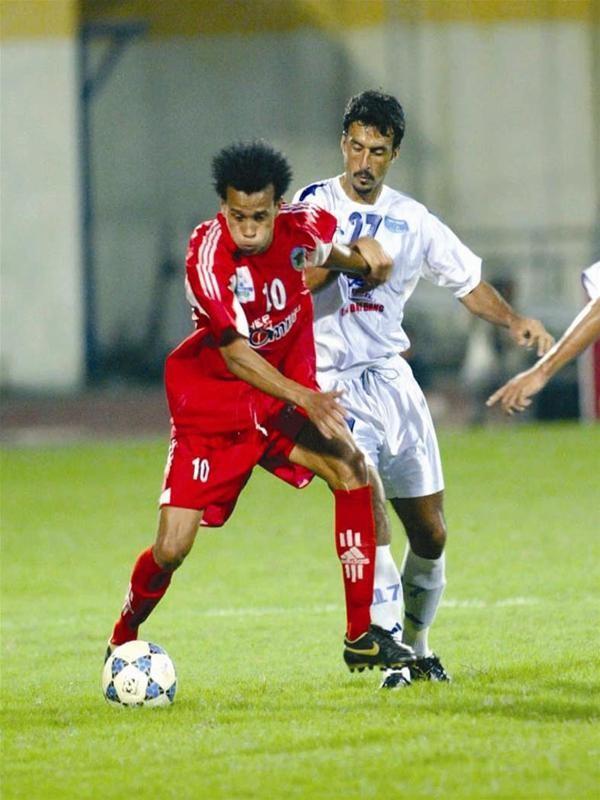 V-League 2006: Bình Định tái chiếm ngôi đầu bảng? ảnh 1