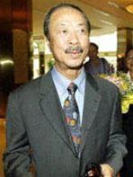Ông Nguyễn Cao Kỳ nóivề những ngày cuối cùng của chế độ Sài Gòn ảnh 1