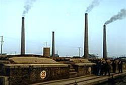 Hà Nội: Phải di dời 50% số bệnh viện, nhà máy ô nhiễm ảnh 1