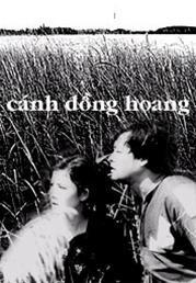 Chiếu phim chiến tranh Việt Nam tại Hàn Quốc ảnh 1