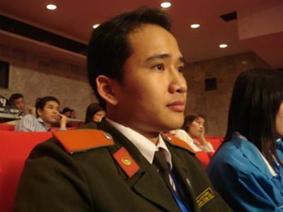 Trực tuyến : Sinh viên đối thoại với Chính phủ ảnh 20