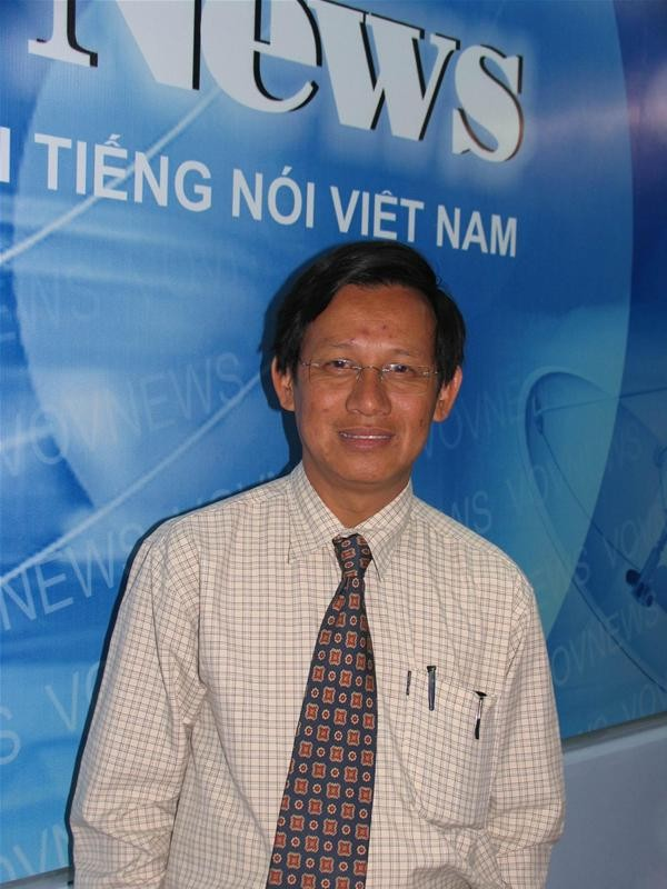 Việt kiều Mỹ : Khôngđâu có Tết như ở Việt Nam ảnh 1