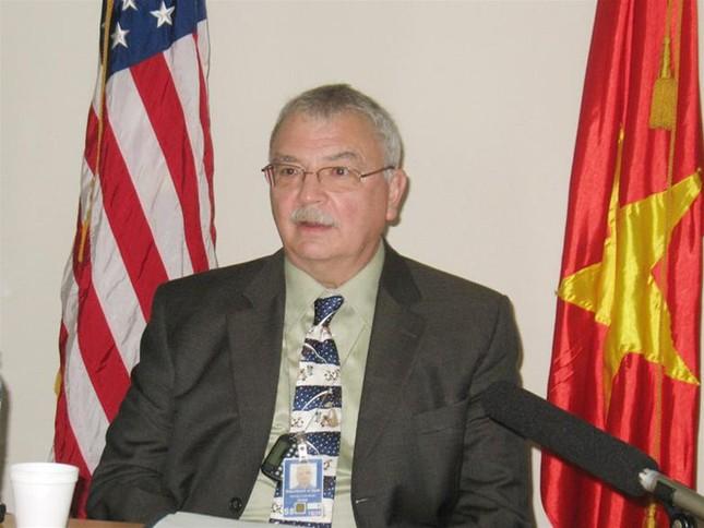 Hoa Kỳ chờ đợi chuyến thăm thật sự tốt đẹp của Thủ tướng Nguyễn Tấn Dũng ảnh 1